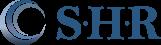 株式会社S・H・R
